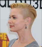 Celebrity Photo: Jaime Pressly 2550x2872   709 kb Viewed 41 times @BestEyeCandy.com Added 39 days ago