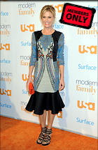 Celebrity Photo: Julie Bowen 2550x3910   1.3 mb Viewed 5 times @BestEyeCandy.com Added 283 days ago