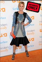 Celebrity Photo: Julie Bowen 2550x3745   1.2 mb Viewed 5 times @BestEyeCandy.com Added 283 days ago