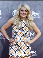 Celebrity Photo: Jamie Lynn Spears 2571x3500   774 kb Viewed 46 times @BestEyeCandy.com Added 70 days ago