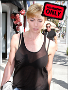 Celebrity Photo: Jaime Pressly 2400x3166   1.1 mb Viewed 0 times @BestEyeCandy.com Added 18 days ago