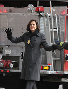 Celebrity Photo: Mariska Hargitay 2768x3600   876 kb Viewed 89 times @BestEyeCandy.com Added 689 days ago