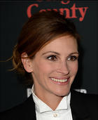 Celebrity Photo: Julia Roberts 1876x2286   743 kb Viewed 39 times @BestEyeCandy.com Added 53 days ago