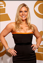 Celebrity Photo: Emily Procter 1000x1466   169 kb Viewed 130 times @BestEyeCandy.com Added 147 days ago