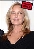 Celebrity Photo: Bo Derek 2574x3724   1.7 mb Viewed 3 times @BestEyeCandy.com Added 143 days ago
