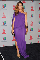 Celebrity Photo: Cote De Pablo 2550x3780   691 kb Viewed 122 times @BestEyeCandy.com Added 89 days ago