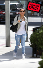 Celebrity Photo: Brenda Song 2256x3600   1.6 mb Viewed 10 times @BestEyeCandy.com Added 87 days ago