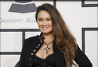 Celebrity Photo: Tia Carrere 3500x2411   754 kb Viewed 49 times @BestEyeCandy.com Added 98 days ago