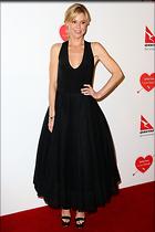 Celebrity Photo: Julie Bowen 2000x3000   444 kb Viewed 65 times @BestEyeCandy.com Added 235 days ago