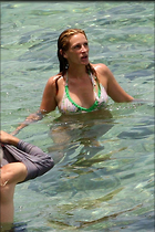 Celebrity Photo: Julia Roberts 1024x1536   159 kb Viewed 150 times @BestEyeCandy.com Added 463 days ago