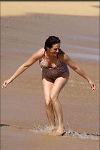 Celebrity Photo: Julia Roberts 1024x1536   88 kb Viewed 22 times @BestEyeCandy.com Added 278 days ago