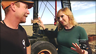 Celebrity Photo: Kari Byron 1280x720   131 kb Viewed 64 times @BestEyeCandy.com Added 78 days ago