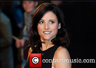Celebrity Photo: Julia Louis Dreyfus 500x353   23 kb Viewed 22 times @BestEyeCandy.com Added 23 days ago