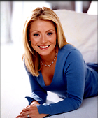 Celebrity Photo: Kelly Ripa 1000x1206   184 kb Viewed 110 times @BestEyeCandy.com Added 109 days ago
