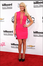 Celebrity Photo: Miranda Lambert 2000x3098   474 kb Viewed 10 times @BestEyeCandy.com Added 47 days ago