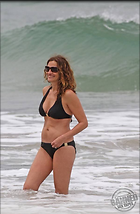 Celebrity Photo: Julia Roberts 600x917   45 kb Viewed 53 times @BestEyeCandy.com Added 434 days ago