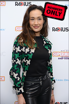 Celebrity Photo: Maggie Q 3104x4672   2.0 mb Viewed 2 times @BestEyeCandy.com Added 25 days ago