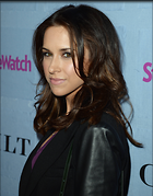 Celebrity Photo: Lacey Chabert 2241x2862   522 kb Viewed 92 times @BestEyeCandy.com Added 52 days ago
