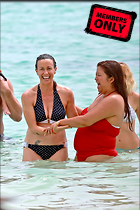 Celebrity Photo: Alanis Morissette 2133x3200   1.8 mb Viewed 3 times @BestEyeCandy.com Added 53 days ago