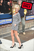 Celebrity Photo: Kristin Chenoweth 2396x3600   2.7 mb Viewed 2 times @BestEyeCandy.com Added 85 days ago
