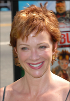 Celebrity Photo: Lauren Holly 718x1024   134 kb Viewed 77 times @BestEyeCandy.com Added 280 days ago