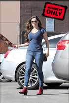 Celebrity Photo: Kelly Brook 2000x3000   1,072 kb Viewed 1 time @BestEyeCandy.com Added 29 hours ago