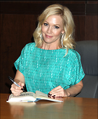 Celebrity Photo: Jennie Garth 2457x3000   941 kb Viewed 40 times @BestEyeCandy.com Added 127 days ago