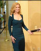 Celebrity Photo: Nicole Kidman 815x1024   158 kb Viewed 326 times @BestEyeCandy.com Added 396 days ago