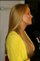Celebrity Photo: Cindy Margolis 685x1024   123 kb Viewed 59 times @BestEyeCandy.com Added 151 days ago