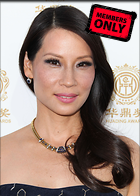 Celebrity Photo: Lucy Liu 2572x3600   1,076 kb Viewed 12 times @BestEyeCandy.com Added 46 days ago