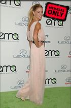 Celebrity Photo: Julie Bowen 2550x3843   1,013 kb Viewed 5 times @BestEyeCandy.com Added 273 days ago