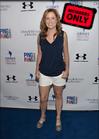 Celebrity Photo: Jenna Fischer 3184x4472   2.2 mb Viewed 7 times @BestEyeCandy.com Added 319 days ago