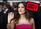 Celebrity Photo: Salma Hayek 4476x3200   1.5 mb Viewed 3 times @BestEyeCandy.com Added 64 days ago