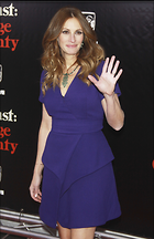 Celebrity Photo: Julia Roberts 2530x3900   784 kb Viewed 22 times @BestEyeCandy.com Added 66 days ago