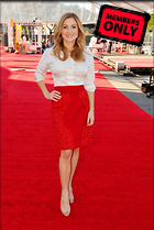 Celebrity Photo: Sasha Alexander 2406x3600   1.9 mb Viewed 6 times @BestEyeCandy.com Added 126 days ago