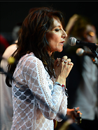 Celebrity Photo: Katey Sagal 2278x3000   570 kb Viewed 28 times @BestEyeCandy.com Added 84 days ago