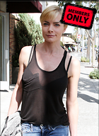 Celebrity Photo: Jaime Pressly 2400x3294   1.4 mb Viewed 0 times @BestEyeCandy.com Added 18 days ago