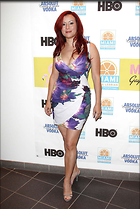 Celebrity Photo: Jennifer Tilly 858x1280   137 kb Viewed 144 times @BestEyeCandy.com Added 140 days ago
