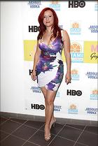 Celebrity Photo: Jennifer Tilly 858x1280   137 kb Viewed 153 times @BestEyeCandy.com Added 162 days ago