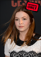 Celebrity Photo: Amber Tamblyn 2168x3000   2.4 mb Viewed 4 times @BestEyeCandy.com Added 188 days ago