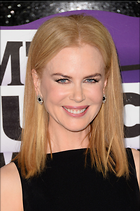 Celebrity Photo: Nicole Kidman 2044x3075   967 kb Viewed 140 times @BestEyeCandy.com Added 408 days ago