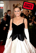 Celebrity Photo: Sarah Jessica Parker 3076x4544   1.6 mb Viewed 2 times @BestEyeCandy.com Added 58 days ago