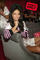Celebrity Photo: Adriana Lima 1992x3000   1.8 mb Viewed 1 time @BestEyeCandy.com Added 4 days ago