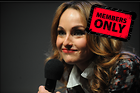 Celebrity Photo: Giada De Laurentiis 3000x1996   2.2 mb Viewed 4 times @BestEyeCandy.com Added 87 days ago