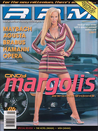 Celebrity Photo: Cindy Margolis 700x935   109 kb Viewed 29 times @BestEyeCandy.com Added 132 days ago