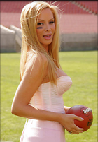 Celebrity Photo: Cindy Margolis 700x1004   58 kb Viewed 23 times @BestEyeCandy.com Added 129 days ago