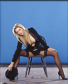 Celebrity Photo: Abi Titmuss 800x984   52 kb Viewed 274 times @BestEyeCandy.com Added 98 days ago