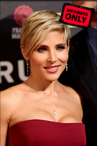 Celebrity Photo: Elsa Pataky 3456x5184   1.6 mb Viewed 0 times @BestEyeCandy.com Added 41 days ago