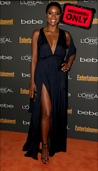 Celebrity Photo: Gabrielle Union 2994x5184   2.5 mb Viewed 1 time @BestEyeCandy.com Added 53 days ago