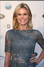 Celebrity Photo: Julie Bowen 1959x3000   928 kb Viewed 85 times @BestEyeCandy.com Added 199 days ago